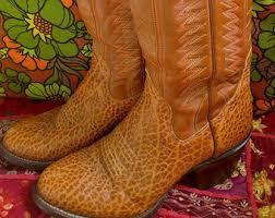 womens boots vibram sole vibram sole etsy