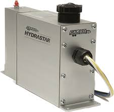 hydrastar trailer brake actuators u2013 carlisle motion control aust