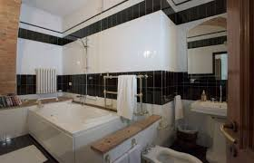 lã fter badezimmer hotel la chiusa montefollonico torrita di siena great prices