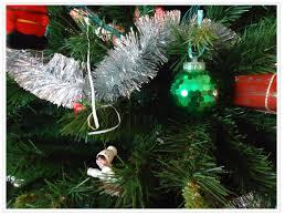 Christmas Tree Cataract Surgery by January 2015 Pills U0026 Pillow Talk