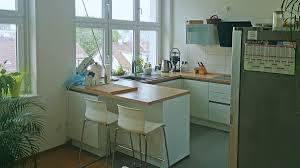 Bad Cannstatt Plz S Bad Cannstatt 4 Zimmer Wohnung Im Quartier Seelberg Wohnen