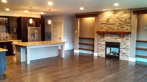 9 kitchen island stylish 4 kitchen island kitchen cabinets remodeling 4 x 3