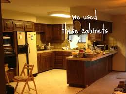 Built In Kitchen Cabinets Old Kitchen Cabinets Into Built In Bed Hometalk