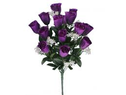 purple roses purple roses pictures images savingourboys info