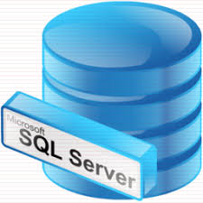 Mysql Repair Table by Repairing Mysql Database When The Table Gets Crashed U2013 Error 145