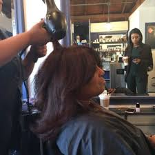 koncept67 salon 77 photos u0026 125 reviews hair salons 10824