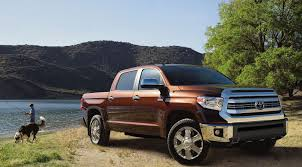 truck toyota tundra blog 2016 toyota tundra best family pickup truck in north