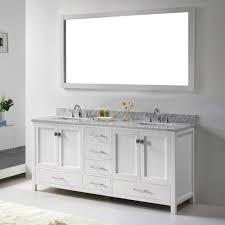 Bathroom Ideas Melbourne Colors Bathroom Vanity Cabinets Melbourne Enchanting Paint Color