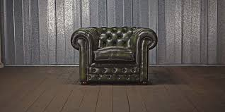 Antique Chesterfield Sofas by Prince Of Wales Chesterfield Sofa Chesterfields Of England