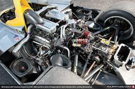 audi r8 lmp1 2001 audi r8 lmp900 bentley speed 8 planned for rm monterey