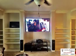 onkyo home theater full home theater setup done 75