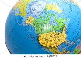us map globe globe map world globe maps printable blank royalty free
