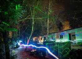 Landscape Laser Lights 59 Best Landscape Laser Starfields Of Fireflies Images On