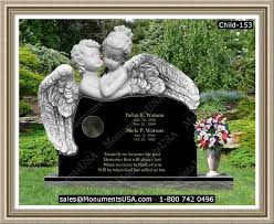 affordable headstones funeral markers