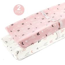 change table mat amazon com changing table pads u0026 covers baby products covers