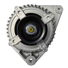 lexus sc430 ireland quality lexus alternator 104210 3620 manufacturer from taiwan