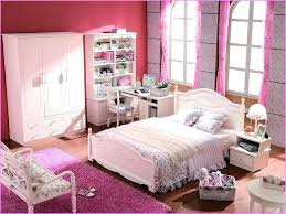 ideas for teenage girl bedrooms room ideas for teenage girl pink innovative pink girls bedroom ideas