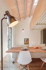 mod鑞es cuisine ikea nyhet gör rum för gjöra livet hemma ikea decor ideas