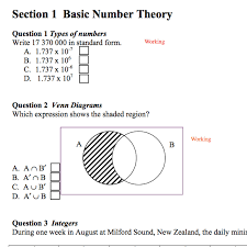 igcse maths 150 questions and answers bestmaths