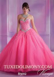 ny dress quinceanera dress new york for sale ny quinceanera party
