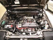 1989 honda accord engine honda a engine