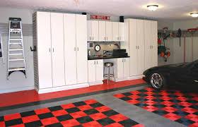 Best Garage Floor Tiles 12 Garage Flooring Designs Ideas Design Trends Premium Psd