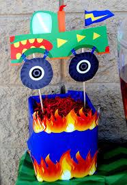 monster truck show dc monster truck party monster truck candy labels monster jam