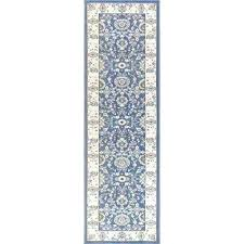 Indoor Outdoor Rug Runner New Indoor Outdoor Rug Runners Indoor Outdoor Runner Indoor