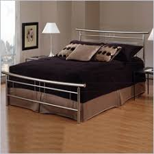 Iron Bed Set Iron Beds Wrought Iron Beds Free Shipping