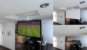 porta tv soffitto supporto tv come sceglierlo supporto tv come sceglierlo porta