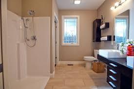 universal design bathrooms universal design bathroom cuantarzon com