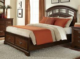 Bowery Queen Storage Bed by Best Storage Beds Queen Ideas U2014 All Home Ideas And Decor