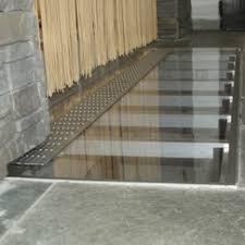 Basement Well Windows - basement window well covers