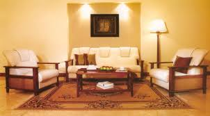 yellow walls in living room ideas with images interior decoregrupo