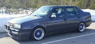 volkswagen vento 1994 volkswagen vento 1 8i cl 4d 66kw leimaa 8 18 asti sedan 1994