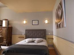 chambre meublee chambre meublée meublee chic prix choc ille et vilaine abritel chez