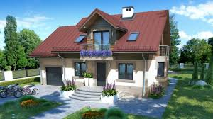 some of the most beautiful two story houses with floor plans youtube