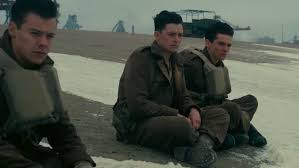 dunkirk bbc film if you re excited about christopher nolan s dunkirk watch this bbc