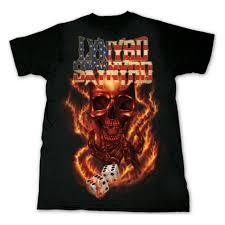 Snoopy Halloween Shirt by Lynyrd Skynyrd Official Merchandise