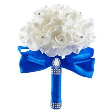 wedding bouquets online wedding flowers online cheap wedding bouquets bridal flowers