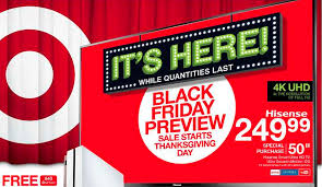 black friday sale on monitors best black friday deals at target
