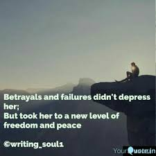 quotes love betrayal aditi jain quotes yourquote