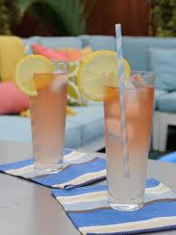 gz long island iced tea recipe geoffrey zakarian