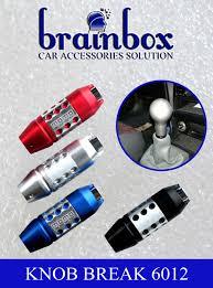 accessories nissan grand livina brainbox car car accessories solution