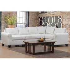 extra deep sectional sofas wayfair