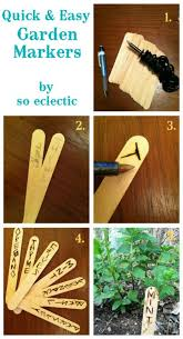 Wood Crafts To Make For Gifts by Easy Wood Burning Projects Diy Projects Craft Ideas U0026 How To U0027s For