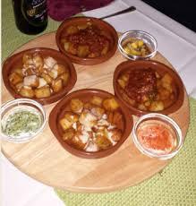 cuisine libre libre birmingham and one veg