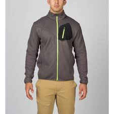 spyder men u0027s paramount mid weight core sweater from golfskipin