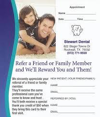 Comfort Dental Rockwall Stewart Dental Dentist In Rockwall Tx