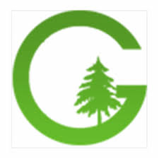 green tree recycling gogreengtr